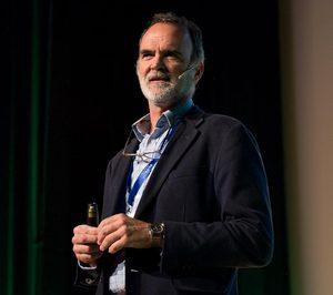 Guillermo Sagnier (Simon-Kucher & Partners): Los precios deben servir para alcanzar los objetivos de las compañías
