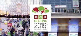Grupo Bdb celebrará su encuentro profesional BdB Meeting 2019 en abril