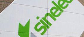 Sinelec inaugura nuevas instalaciones en Palma