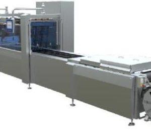 GEA presenta su nueva generación de termoformadoras