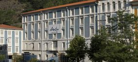 Alzola Basque Water quiere llegar a los 50 Ml con su nueva planta