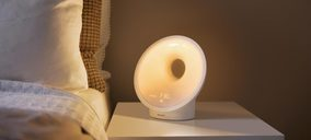 Philips Somneo un renovado Sleep&Wake-Up Light