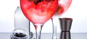 Las bebidas de bajo contenido alcohólico y sin crecerán un 37% en España