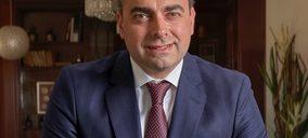 """Gerardo Fernández (Trapa): """"Diez años es el límite para conocer nuestra solvencia"""
