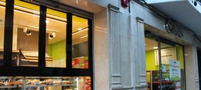 Grupo MAS abre nuevos supermercados en Sevilla