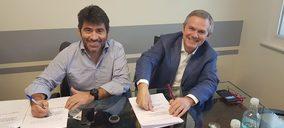 El grupo Ausolan refuerza su filial en Chile con la adquisición de Food Solution