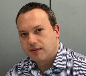 Rodrigo López (Durst): Estamos preparando una FESPA impactante, con importantes novedades