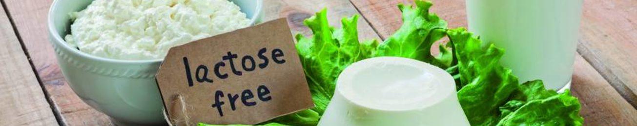 Informe 2019 sobre Alimentación Sin Alérgenos