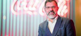 """Entrevista a Rafael Urrialde (Coca-Cola): """"El impuesto a las bebidas azucaradas es discriminatorio y crea inseguridad jurídica"""""""