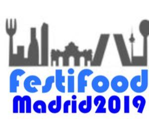 Festifood Madrid llega para convertirse en el escaparate de la mejor oferta gastronómica