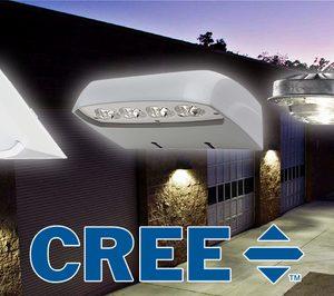 Cree vende su negocio de iluminación a Ideal Industries