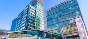 NH Hotel Group centra su expansión fuera de España