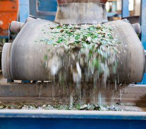 Verallia y TM Alcudia construirán una fábrica de calcín