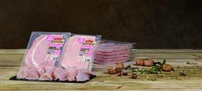 Productos free-pork, embutidos y sostenibilidad, foco de las inversiones de Argal
