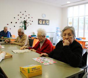 Rey Ardid anuncia un nuevo proyecto en Huesca y gana la gestión de un geriátrico en Zaragoza
