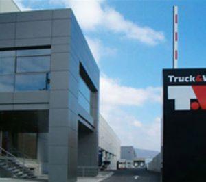 TW Group vuelve a crecer y aumenta sus servicios para gran consumo