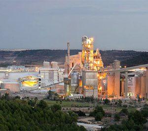 Cemex vende activos en España y Alemania