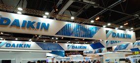 Daikin firma un acuerdo de colaboración con la Plataforma de Edificación Passivhaus
