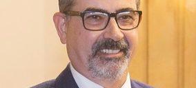 Bernardo Calleja asume la presidencia de Zardoya Otis tras la salida de Mario Abajo