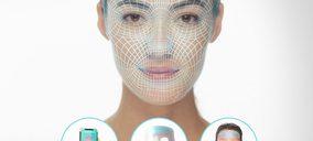 Neutrogena testa la llegada a España de su mascarilla con tecnología de impresión 3D