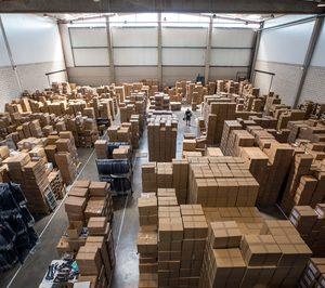 La ZAL de Sevilla sumará un nuevo almacén de frío y una nave logística multicliente