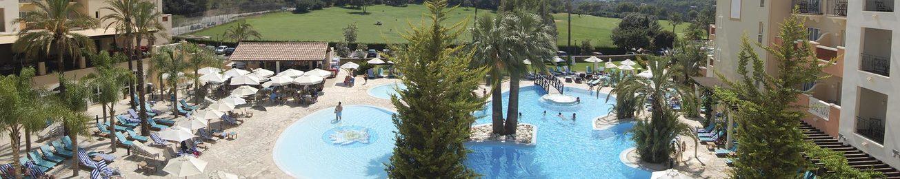 Informe 2019 de Hotelería Vacacional en la Comunidad Valenciana