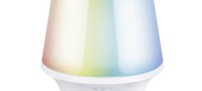 Telcomdis distribuye la gama de bombillas inteligentes Sengled