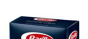 Barilla vuelve a lograr beneficios