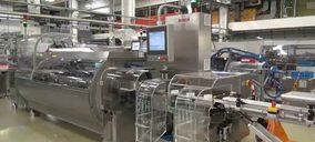 Bosch Packaging podría recibir en breve sus primeras ofertas de compra
