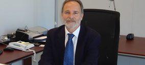 Salvador de la Encina, nuevo presidente de Puertos del Estado