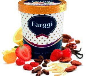 La familia Farga sigue controlando la heladera tras un nuevo rescate financiero