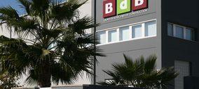 Grupo BdB suma una nueva distribuidora asociada