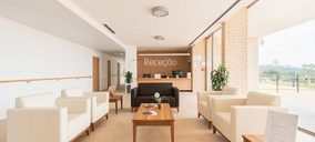 Orpea acelera su expansión en Portugal y proyecta la apertura de 14 residencias