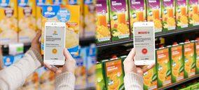 Euromadi desarrolla dos apps de información nutricional y alérgenos de Spar y Alteza