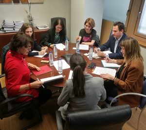 Amavir constituye su comité de bioética asistencial