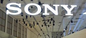 Sony inicia el traslado de su sede europea de Reino Unido a Holanda por el Brexit