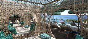 Palma se prepara para recibir un nuevo hotel boutique
