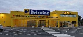 La italiana Bricofer materializa la compra de Bricorama