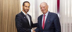 Asisa Dental firma un acuerdo para entrar en Emiratos Árabes Unidos de la mano de la inversora Faisal Holding