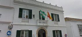 El municipio gaditano de San Roque amplía su oferta alojativa
