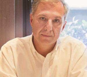 """Pedro Casablanca (Pernod Ricard): """"Las nuevas tecnologías nos permiten estar en contacto con 320.000 consumidores en tiempo real"""""""