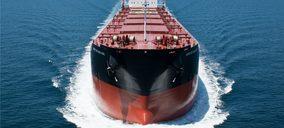 Naviera Elcano vuelve a batir récord y crece un 17% en ventas