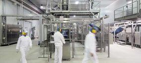"""Europastry: """"La seguridad alimentaria es la máxima prioridad para nuestra compañía"""""""