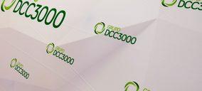 La central de compras Grupo DCC 3000 supera los 100 almacenes