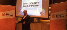 PcComponentes espera crecer un 15% en 2019 y salir al exterior