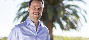 """Christoph Waltert (SanLucar Group):""""Podemos asegurar un riguroso control en toda la cadena de valor"""""""