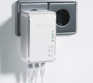 Devolo alcanza los 40 M de powerline vendidos a nivel internacional