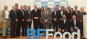 Torre de Núñez participa en la aceleradora BFFood