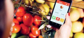 El consumidor del futuro será el más preparado y con más criterio de la historia