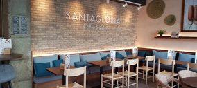 Foodbox inaugura dos nuevas franquicias en Sevilla